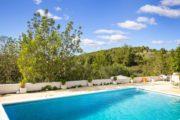 Finca for sale close to Santa Eularia and Ibiza (9)