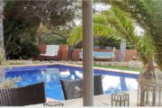 Modern Villa for sale in Caló den real with amazing views (13)