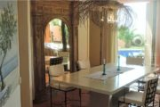 Modern Villa for sale in Caló den real with amazing views (18)