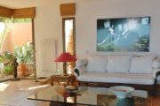 Modern Villa for sale in Caló den real with amazing views (7)