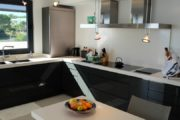 Modern villa for sale in Roca Lisa on Ibiza (10)