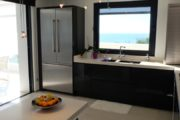 Modern villa for sale in Roca Lisa on Ibiza (11)