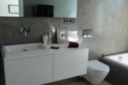 Modern villa for sale in Roca Lisa on Ibiza (15)