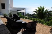 Modern villa for sale in Roca Lisa on Ibiza (3)