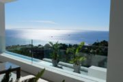 Modern villa for sale in Roca Lisa on Ibiza (4)