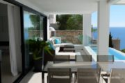 Modern villa for sale in Roca Lisa on Ibiza (5)