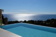 Modern villa for sale in Roca Lisa on Ibiza (6)