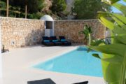 Modern villa for sale in Roca Lisa on Ibiza (7)