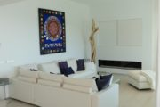 Modern villa for sale in Roca Lisa on Ibiza (8)