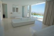 Modern villa with outstanding views to Ibiza and the sea in Can Rimbau (11)