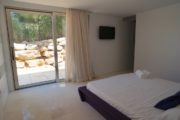 Modern villa with outstanding views to Ibiza and the sea in Can Rimbau (13)