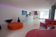 Modern villa with outstanding views to Ibiza and the sea in Can Rimbau (17)