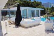 Modern villa with outstanding views to Ibiza and the sea in Can Rimbau (4)