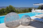 Modern villa with outstanding views to Ibiza and the sea in Can Rimbau (6)