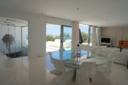Modern villa with outstanding views to Ibiza and the sea in Can Rimbau (8)