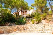 Villa for sale in Sant Josep de Sa Talaia with best views (4)