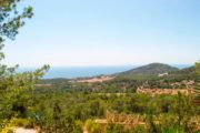 Villa for sale in Sant Josep de Sa Talaia with best views (5)
