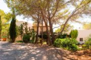 Villa for sale in Sant Josep de Sa Talaia with best views (6)
