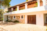 Villa for sale in Sant Josep de Sa Talaia with best views (7)