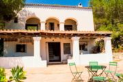 Villa for sale in Sant Josep de Sa Talaia with best views (8)