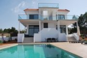 high-quality-built-property-near-the-beaches-of-cala-bassa-and-cala-conta (1)
