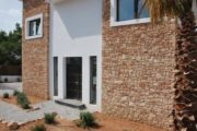 high-quality-built-property-near-the-beaches-of-cala-bassa-and-cala-conta (10)