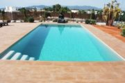 high-quality-built-property-near-the-beaches-of-cala-bassa-and-cala-conta (3)