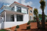 high-quality-built-property-near-the-beaches-of-cala-bassa-and-cala-conta (9)