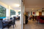 high-quality-property-for-sale-in-santa-eulalia (16)