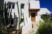 high-quality-property-for-sale-in-santa-eulalia (3)