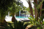 For sale a beautiful villa in Cala Jondal in Ibiza (10)