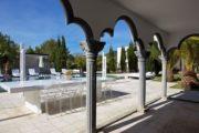 For sale a beautiful villa in Cala Jondal in Ibiza (11)