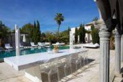For sale a beautiful villa in Cala Jondal in Ibiza (12)