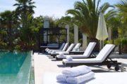 For sale a beautiful villa in Cala Jondal in Ibiza (13)