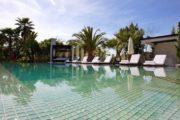 For sale a beautiful villa in Cala Jondal in Ibiza (14)
