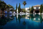 For sale a beautiful villa in Cala Jondal in Ibiza (15)