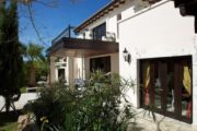 For sale a beautiful villa in Cala Jondal in Ibiza (16)