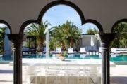 For sale a beautiful villa in Cala Jondal in Ibiza (17)