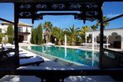 For sale a beautiful villa in Cala Jondal in Ibiza (18)