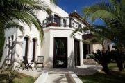 For sale a beautiful villa in Cala Jondal in Ibiza (19)