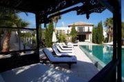 For sale a beautiful villa in Cala Jondal in Ibiza (21)