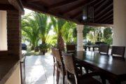 For sale a beautiful villa in Cala Jondal in Ibiza (22)