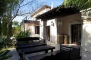 For sale a beautiful villa in Cala Jondal in Ibiza (23)
