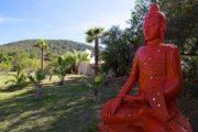 For sale a beautiful villa in Cala Jondal in Ibiza (24)