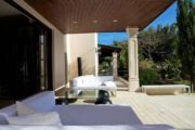 For sale a beautiful villa in Cala Jondal in Ibiza (25)