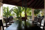 For sale a beautiful villa in Cala Jondal in Ibiza (27)