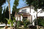 For sale a beautiful villa in Cala Jondal in Ibiza (28)