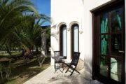 For sale a beautiful villa in Cala Jondal in Ibiza (30)