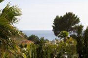 For sale a beautiful villa in Cala Jondal in Ibiza (31)