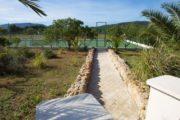 For sale a beautiful villa in Cala Jondal in Ibiza (32)
